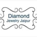 JewelryDiamondJewels's profile picture