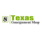 texasconsignmentshop's profile picture