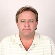 GlennMadden's profile picture