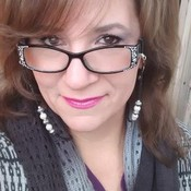 MonicaR429's profile picture