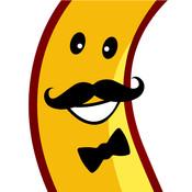 FrankieBananas's profile picture