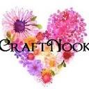 CraftNook's profile picture