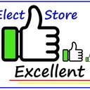 Elect_Store's profile picture