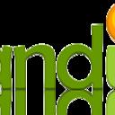 Vandue logo thumb128