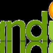 Vandue logo thumb175