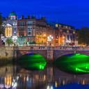 Dublin ireland 2012 metroscenes.com 47 thumb128
