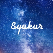 Syukur's profile picture