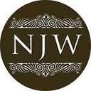 njwholesalers's profile picture