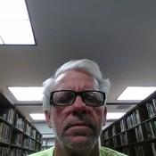 bonzuser_qtrkp's profile picture