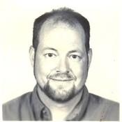Walter_Moore's profile picture