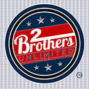 TwoBrothersUnlimited's profile picture