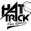 hattrickfangear's profile picture