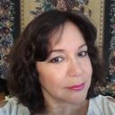no57942's profile picture