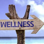 Wellness image thumb175
