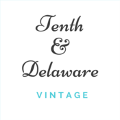 Tenth_and_Delaware's profile picture