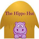 The_Hippo_Hut's profile picture