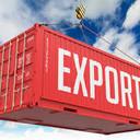 ExportinGoods's profile picture
