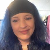 amethysthummingbird9's profile picture