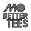 Mobettertees logo square2 thumb128