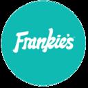 Frankies_Garage's profile picture