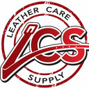 leathercaresupply's profile picture