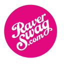 Rs.33 raverswag circle logo reverse thumb128
