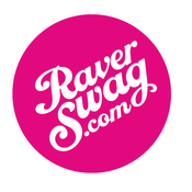 Rs.33 raverswag circle logo reverse thumb175