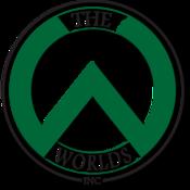 Theworld 2x3 thumb175