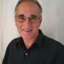 jolin_marketing's profile picture