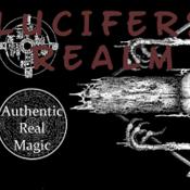 LR_Magicks's profile picture