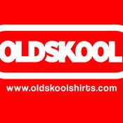 Oldskool logo2 thumb175