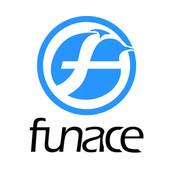 FunAce's profile picture