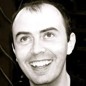 AndrewP1080's profile picture