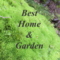 Best_Home_and_Garden's profile picture