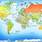 Worldmap bigger size thumb48