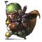 Starwars chibi thumb48