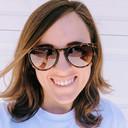 AnnieT110's profile picture