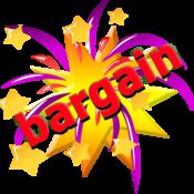 The_Bargain_Effect's profile picture