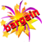 The_Bargain_Effect's profile picture
