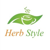 herbstyle's profile picture