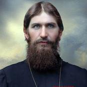 Rasputin_s_TEMPLE's profile picture