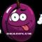 Dplogo thumb48