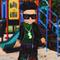 Landon2 thumb48