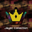 Jayec_Store's profile picture