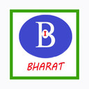 BHARATINTER's profile picture