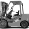 forklift_parts's profile picture