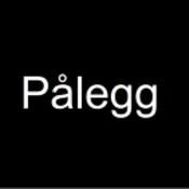 OfficialPalegg's profile picture
