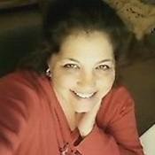 katiekatskloset's profile picture