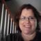 Joanna696's profile picture