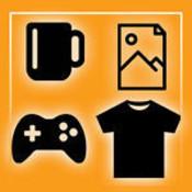 GamersArea's profile picture